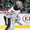Stars vs Oilers (141)