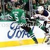 Stars vs Oilers (136)