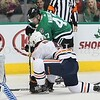 Stars vs Oilers (142)