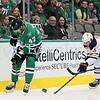 Stars vs Oilers (147)