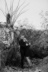 Sawyer + Sarah   Minisession © Jay & Jess all rights reserved.