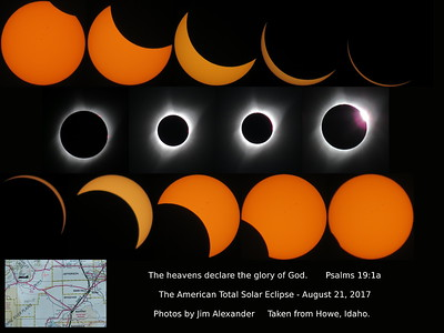 Total Eclipse Combined.