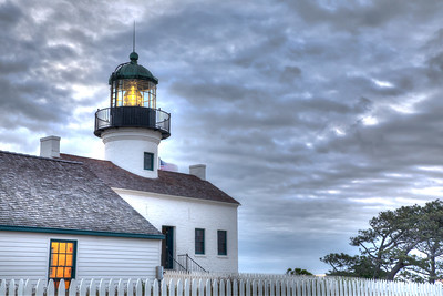 Lighthouse-8197