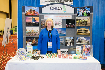 gched2017-tradeshow-016