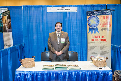gched2017-tradeshow-009
