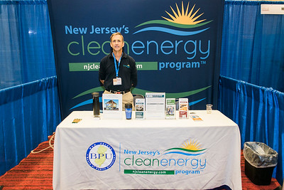 gched2017-tradeshow-002