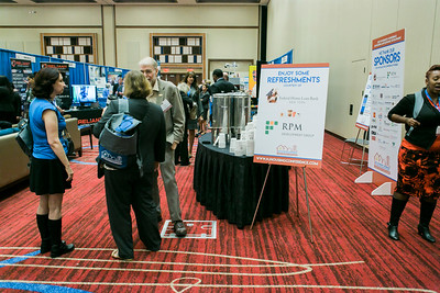 gched2017-tradeshow-025