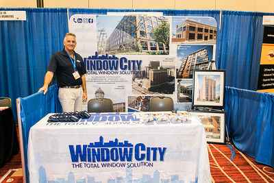 gched2017-tradeshow-006