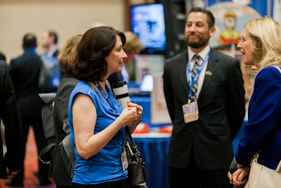 gched2017-tradeshow-028