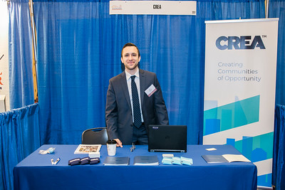 gched2017-tradeshow-011