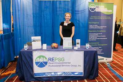 gched2017-tradeshow-020