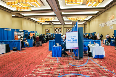 gched2017-tradeshow-014