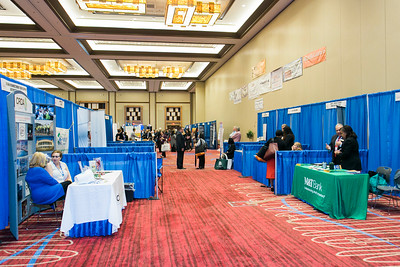 gched2017-tradeshow-015
