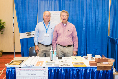 gched2017-tradeshow-019