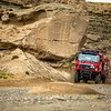 the Silk Way Rally 2017, Stage 13, Alashan Youqi - Zhongwei, July 21, China