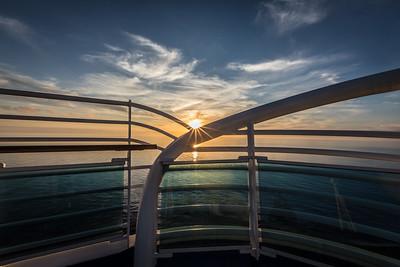 on ship-8658