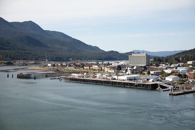 Juneau-9091