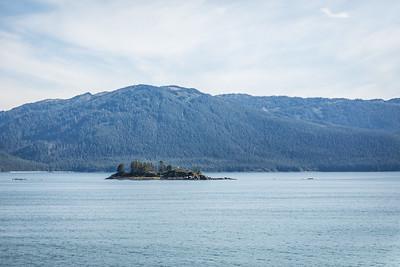 Juneau-9059