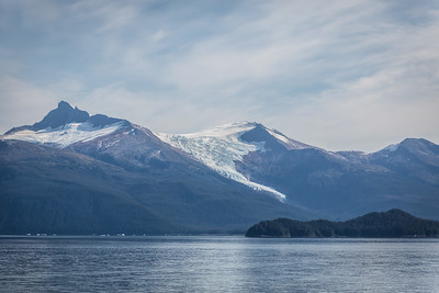 Juneau-9048