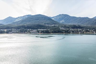 Juneau-9087