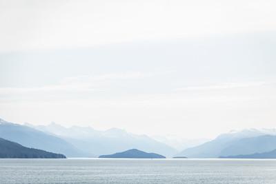 Juneau-9060