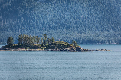 Juneau-9055