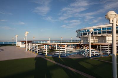 on ship-8447