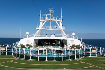 on ship-8430