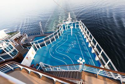 on ship-8483