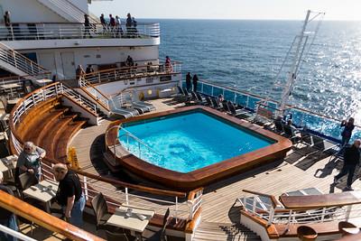 on ship-8422
