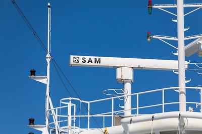 on ship-8432
