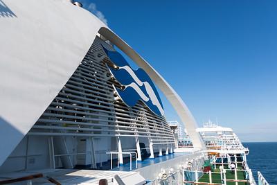 on ship-8423