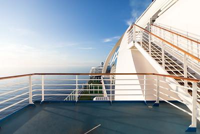 on ship-8479