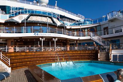 on ship-8420