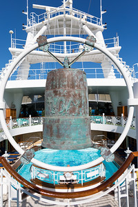 on ship-8435