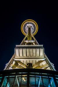 Seattle-01238