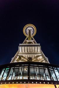 Seattle-8340