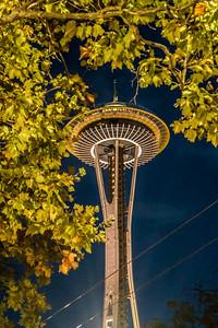 Seattle-01233