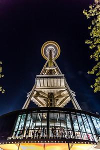 Seattle-8354
