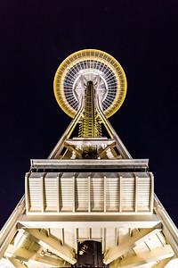 Seattle-8342