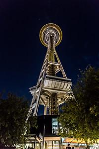 Seattle-8338