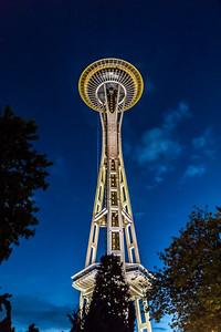 Seattle-8328