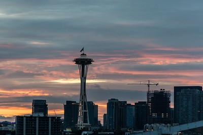 Seattle-0913