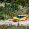 Rally Predgorya Kavkaza 2018