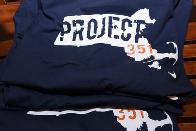 Proj351Launch19Cogswell-4455