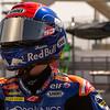 Deniz Oncu Qatar MotoGP 2020