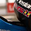 Sergio Garcia Qatar MotoGP 2020