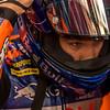Ayumu Sasaki Qatar MotoGP 2020