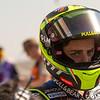 Stefano Nepa Qatar MotoGP 2020