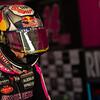 Tony Arbolino Qatar MotoGP 2020